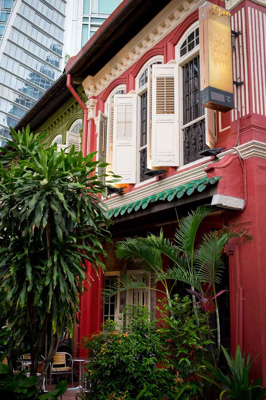 food-tour-singapore-damian-dsilva-10