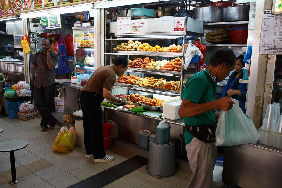 little-india-tekka-market-singapur-12