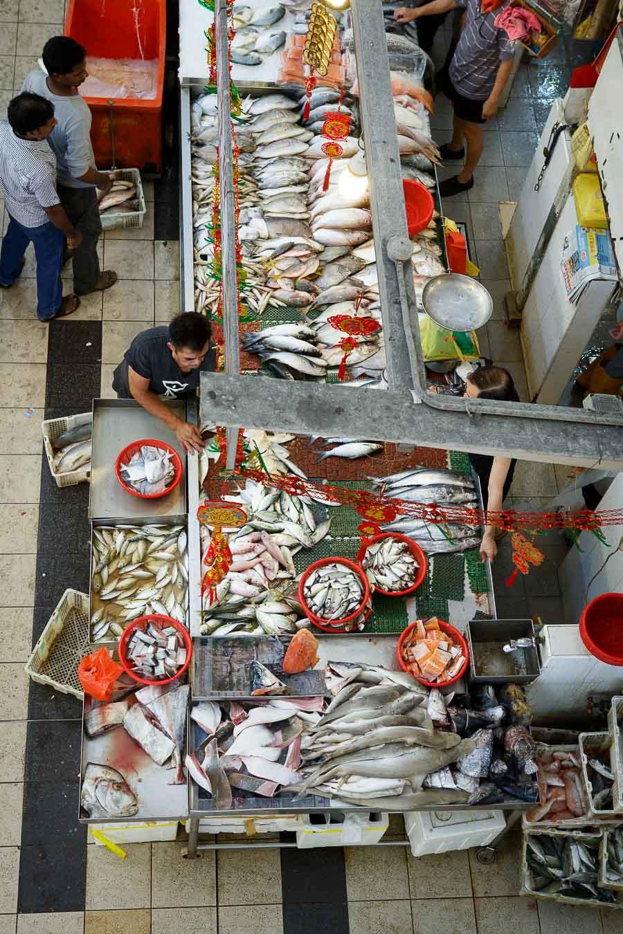 little-india-tekka-market-singapur-21