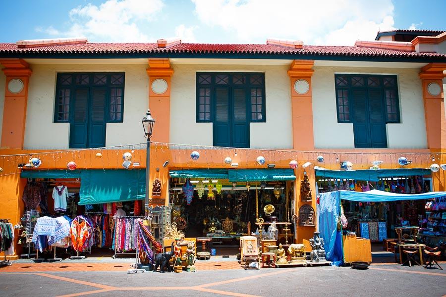 little-india-tekka-market-singapur-3