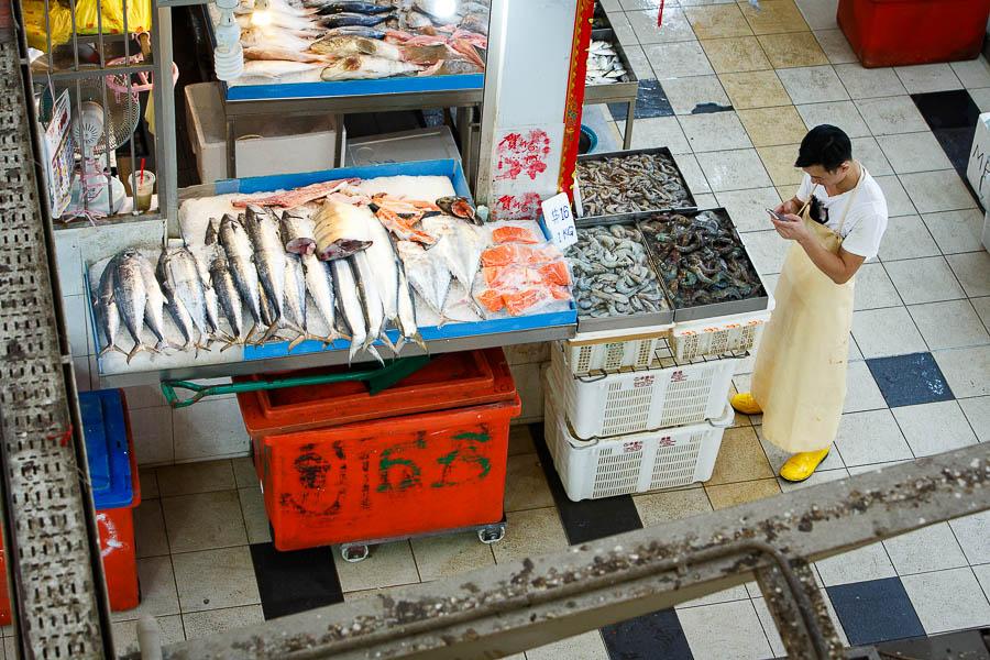 little-india-tekka-market-singapur-9