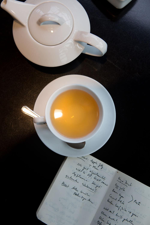 restaurant-pollen-singapur-12