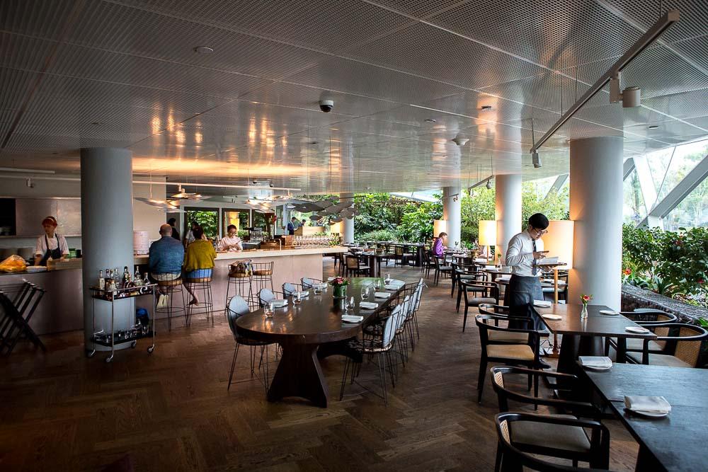 restaurant-pollen-singapur-3
