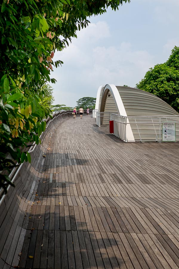 singapore-henderson-waves