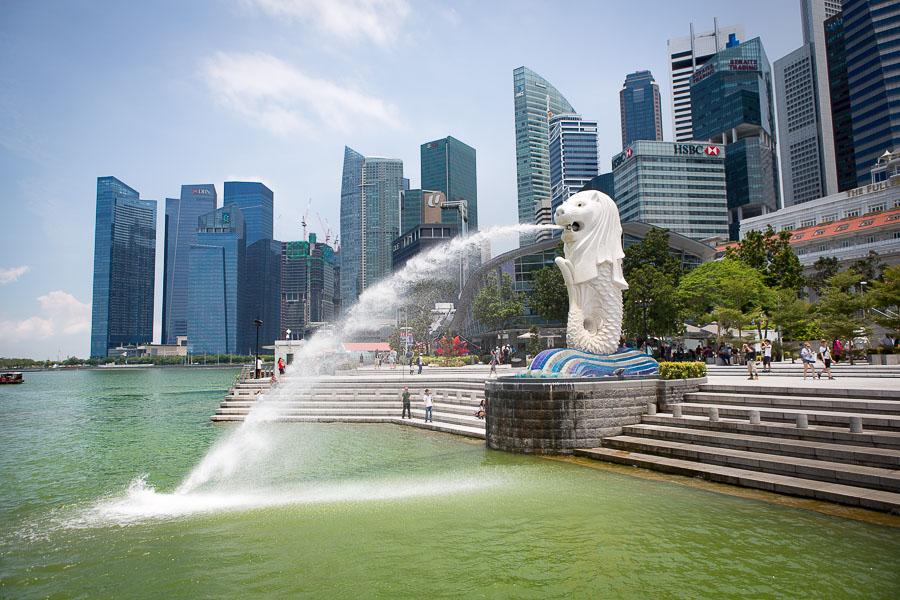 singapur-tag-1-19