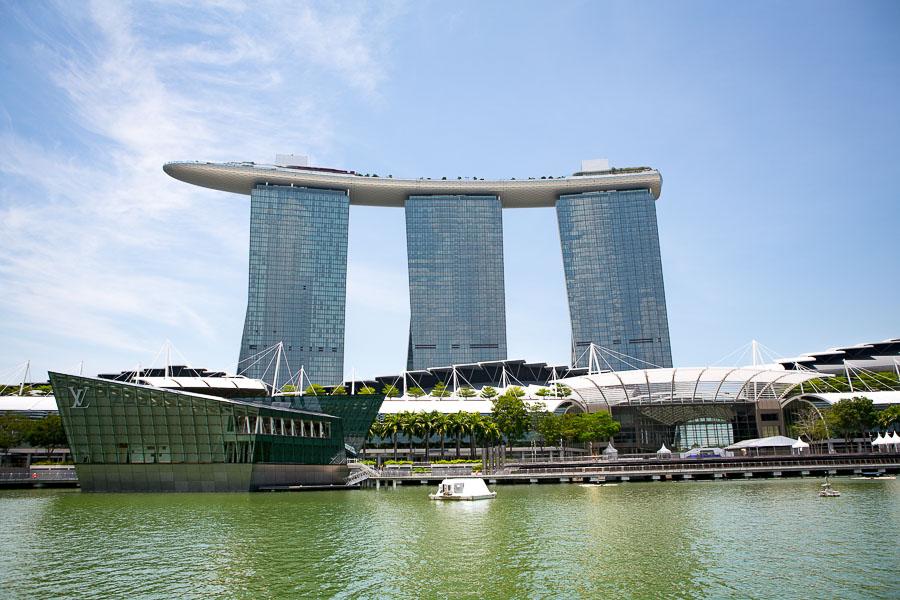 singapur-tag-1-22