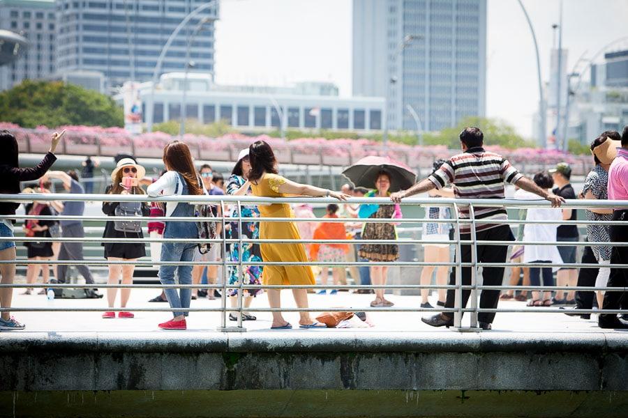 singapur-tag-1-27