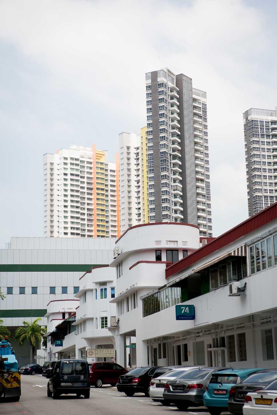 singapur-tag-1-4