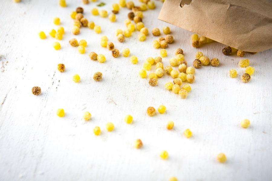 spargel-mit-grano-duro-risotto-1
