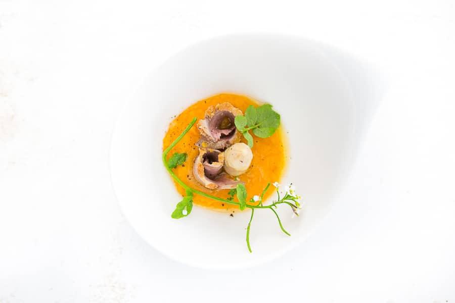 entenbrust-suesskartoffelpuree-spargel-2