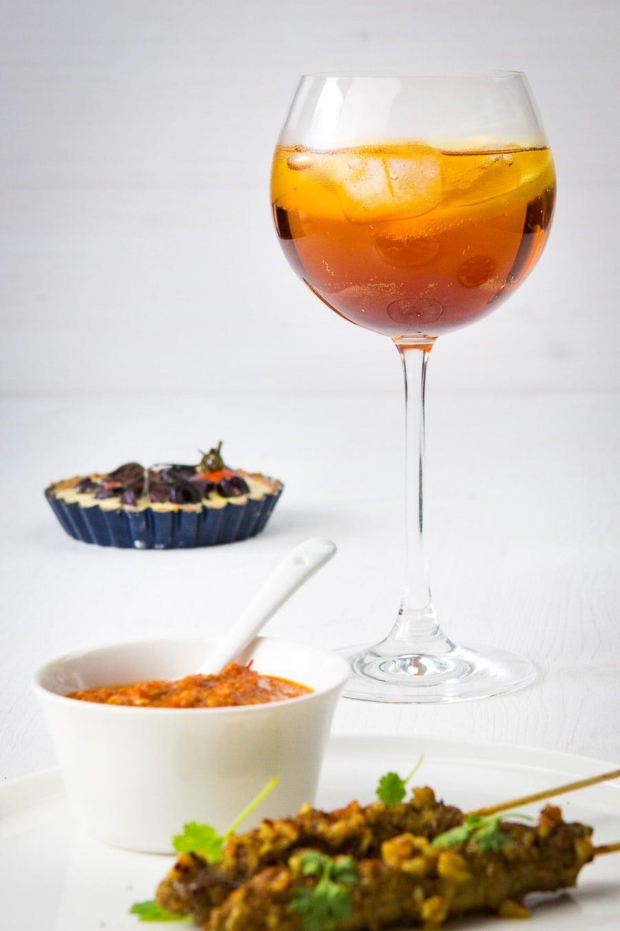 martini-tonic-satay-6