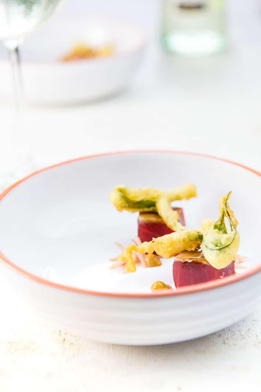 slider_fingerfood-martini-thunfisch-entenbrust-3
