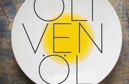 rezension-olivenoel-bastian-jordan-1