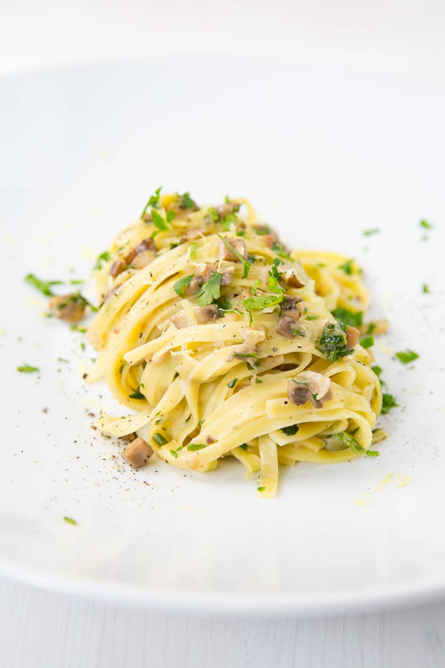 pasta-duxelles-2