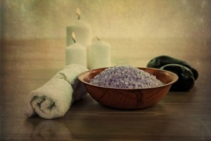 Highgate Holistic Centre - Complementary Therapies
