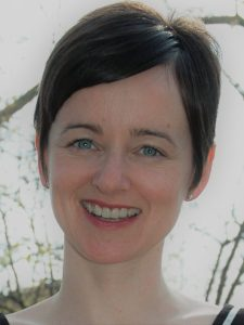 Therapists at Highgate Holistic Clinic - Dawn Taylor