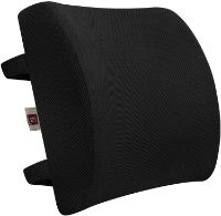 https www highgroundgaming com best back support cushions
