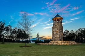 tower twilight-Edit