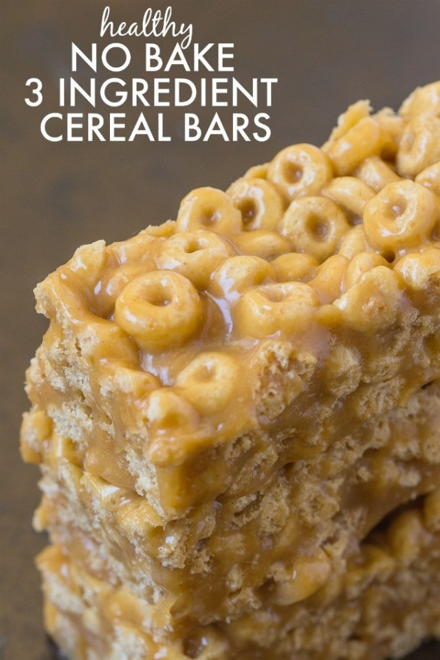 healthy-no-bake-3-ingredient-cereal-bars-6