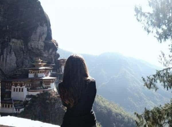 Druk Asia   Bhutan Travel Specialist