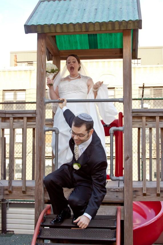 Kawka-Wedding-18