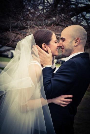0854-Wedding-Glenn-Martinelle-MK