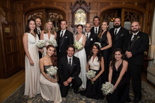 1042-Wedding-Glenn-Martinelle-MK