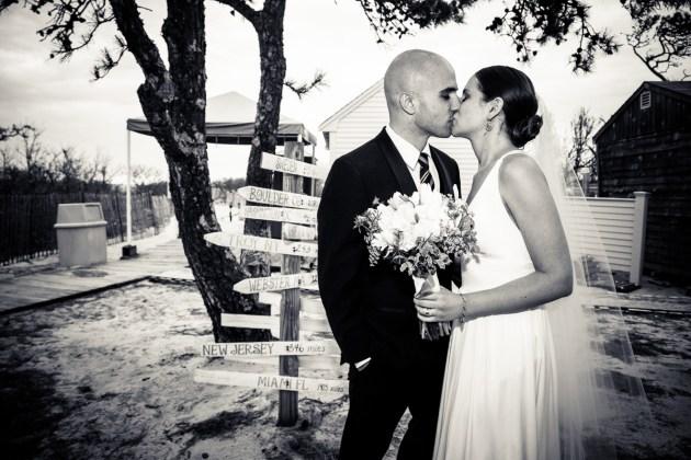 1130-Wedding-Glenn-Martinelle-MK
