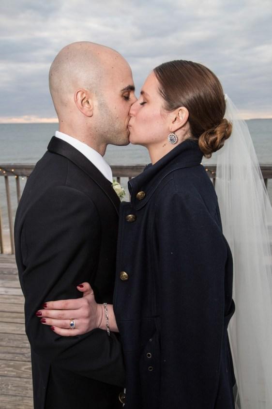 1143-Wedding-Glenn-Martinelle-MK