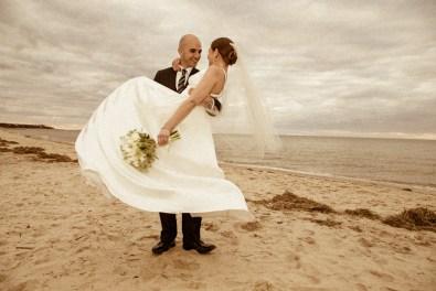1206-Wedding-Glenn-Martinelle-MK
