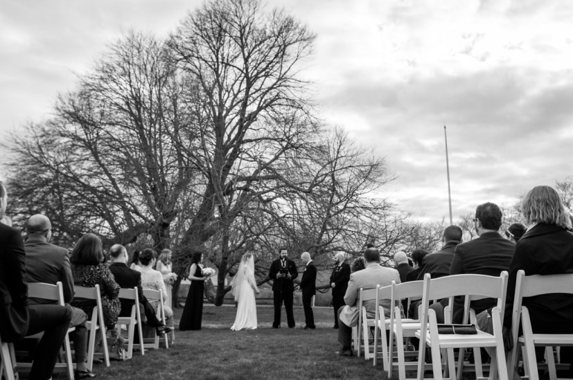 1207-Wedding-Glenn-Martinelle-BB