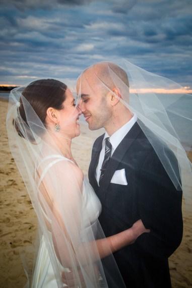 1272-Wedding-Glenn-Martinelle-MK