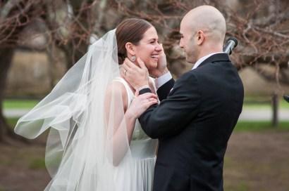 1390-Wedding-Glenn-Martinelle-BB