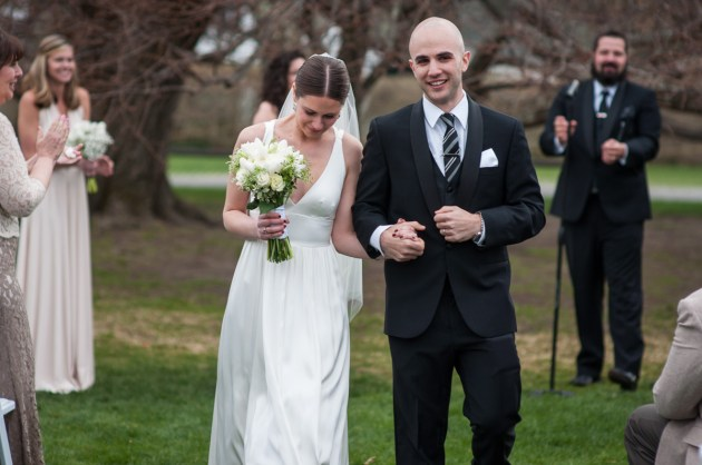 1400-Wedding-Glenn-Martinelle-BB