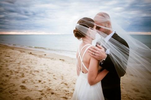 1955-Wedding-Glenn-Martinelle-BB
