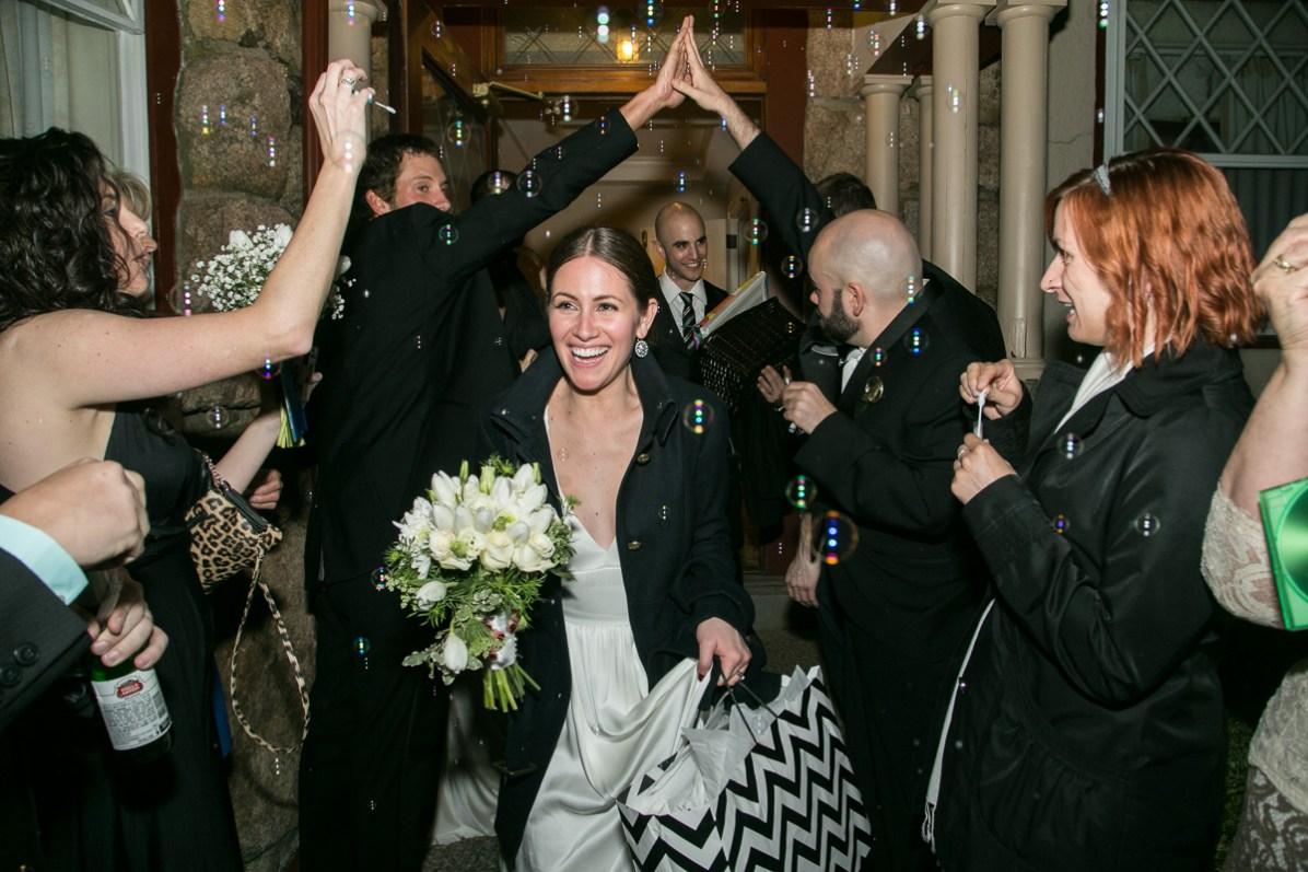 2086-Wedding-Glenn-Martinelle-MK