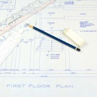 Listed building planning and maintenance requirements