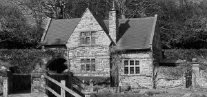 Listed building guides
