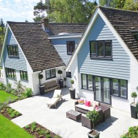 Pic of home to help illustrate what is home insurance and what does home insurance cover