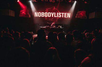 dj_nobodylisten_02