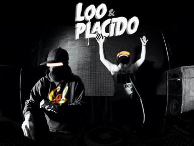 loo_and_placido_03