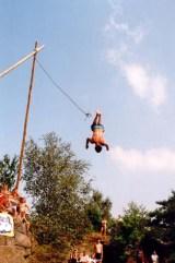Highjump_2001_005