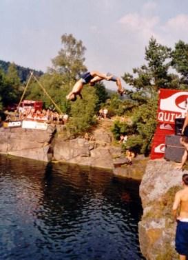 Highjump_2001_009