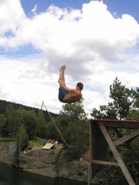 Highjump_2002_004