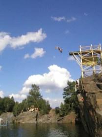 Highjump_2002_022