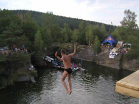 Highjump_2003_060