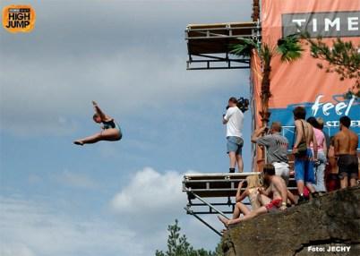 Highjump_2005_006
