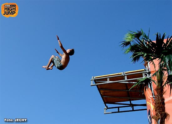Highjump_2005_071