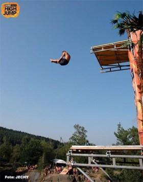 Highjump_2005_074