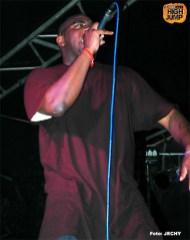 Highjump_2005_089
